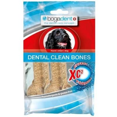 Igiene dentale Osso Dental CLEAN 2 pz per cani