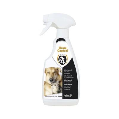 Spray Urine control - Rimuove macchie e odori 250 ml per cani