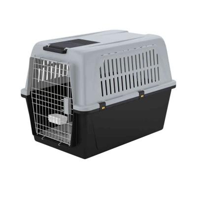 Trasportino ALTLAS PROFESSIONAL per cani