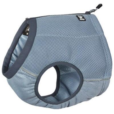 Gilet pettorina refrigerante Cooling Vest Hurtta per cani