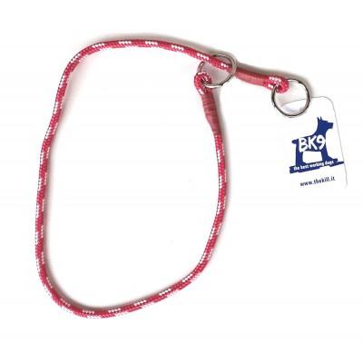 Collare corda Diam. 5 mm. diverse Misure per cani