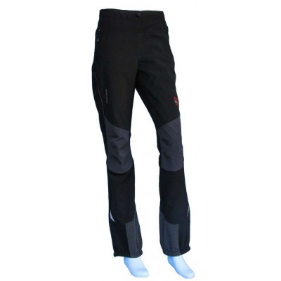PANTALONi Mello s RIPID SPEED LADY Antivento addestramento cani