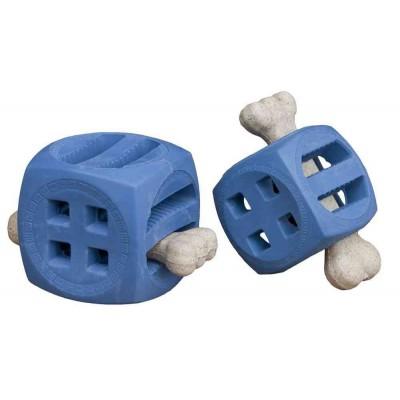 Gioco attivazione mentale QBIT Puzzle Box per cani