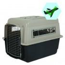 Kennel PETMATE Trasportino omologato IATA Mis. 7 per cani