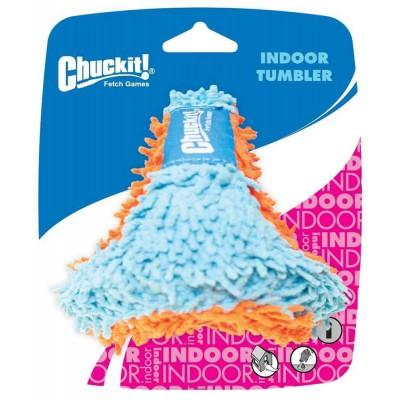 Gioco da lancio Indoor Chuckit Tumbler