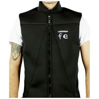 Gilet disc dog Armored Skin VAULT VEST