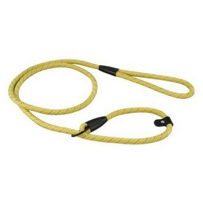 GUINZAGLIO nylon RETRIEVER HURTTA per cani