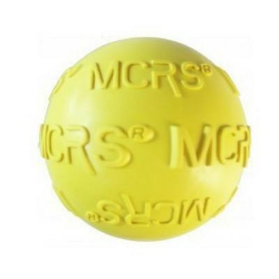 Pallina MAGNETICA Light 6,5cm MCRS per cani