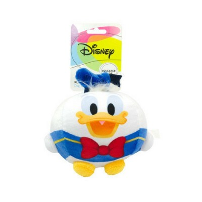 Pallina Disney Donald Duck Paperino per cani
