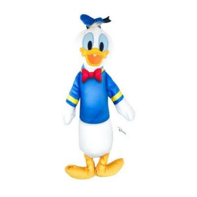 Peluche Disney Donald Duck Paperino per cani