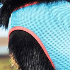 Gilet refrigerante Cooling Vest Hurtta Lilla per cani