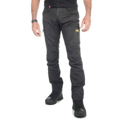 Pantaloni conduttore cinofilo K9®Wolf MK3 addestramento cani