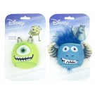 Pallina tennis Disney SULLY Monsters & Co per cani