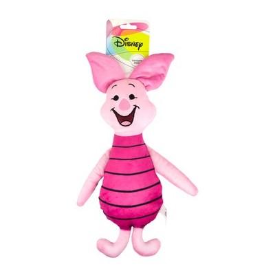 Peluche Disney PIMPI Winnie The Pooh  per cani