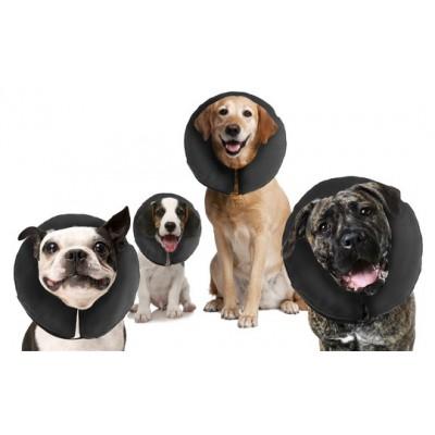 Presidio medico Collare elisabettiano morbido ZenCollar per cani