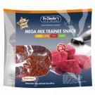 Snack per Training. Premietti 100% Carne - Mix di gusti - 500 Gr per cani