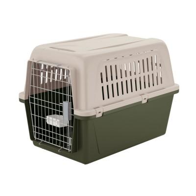 Trasportino Atlas CLASSIC per cani