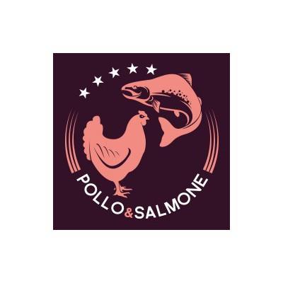 Alimento completo Primeval Diet Pollo Salmone per cani