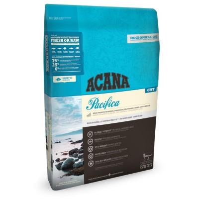 Alimento Completo Acana Pacifica 11,4 kg per cani