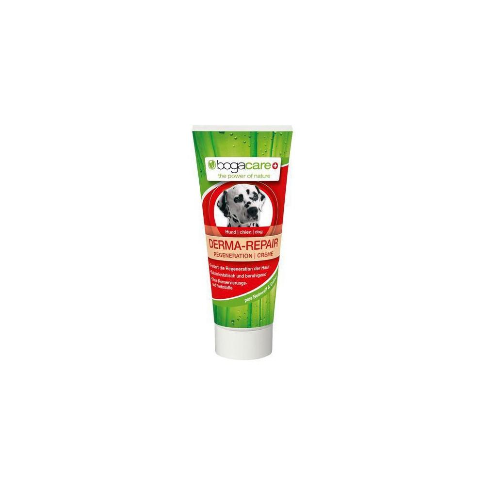 Crema protettiva riparatrice BOGARCARE 40 ml  per cani