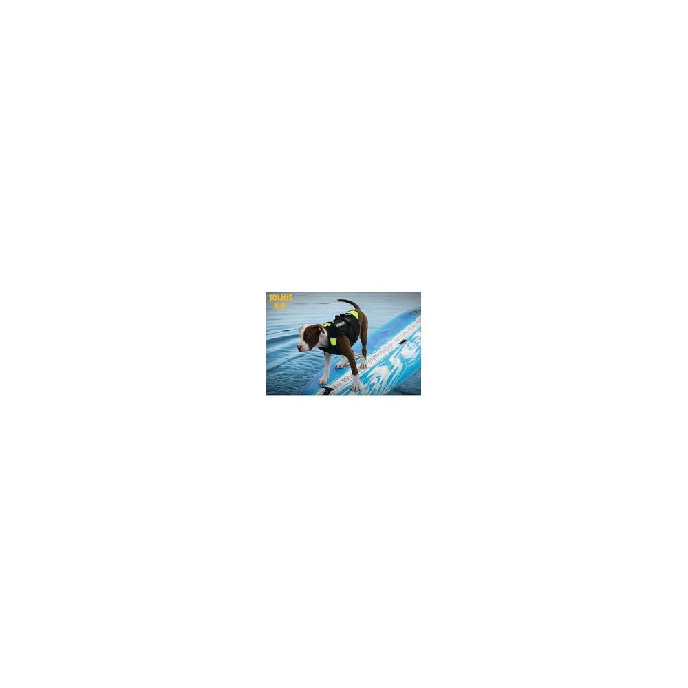 Pettorina neoprene multifunzione 3 in 1 JULIUS K9 per cani