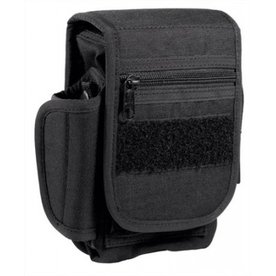 Borsetto multitasche in cordura VEGA HOLSTER addestramento cani