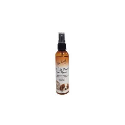 Spray rimuovi macchie pelo 118 ml per cani