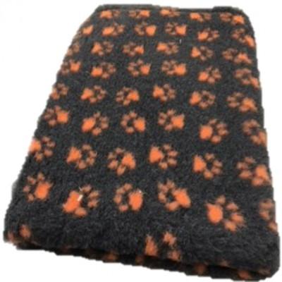 Vet Bed tappeto antiscivolo ANTRACITE per cani