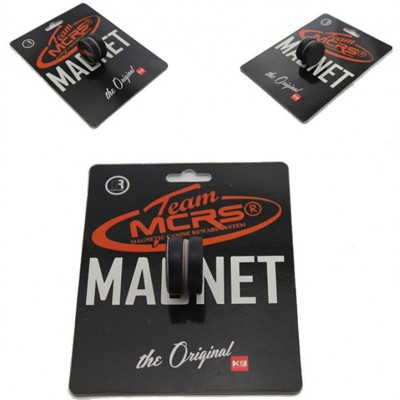 Magnete per colletto Gilet Magnet Vest