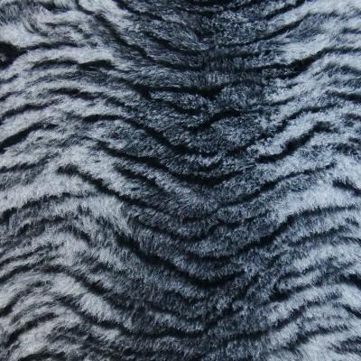 Vet Bed tappeto antiscivolo Tigrato Grigio per cani
