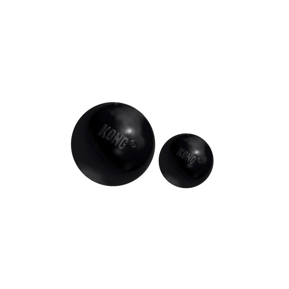 Pallina KONG Ball Extreme. Ultra resistente per cani