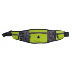 Marsupio Marsupio Marsupio Accessori da Viaggio Borse da Allenamento Design Intimo Blu Pasamer Dog Training Treat Bags