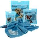 Bandana Refrigerante CoolPets per cani