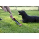 Sparapalline per Lanci fino a 60 Mt. - Dog Comet per cani