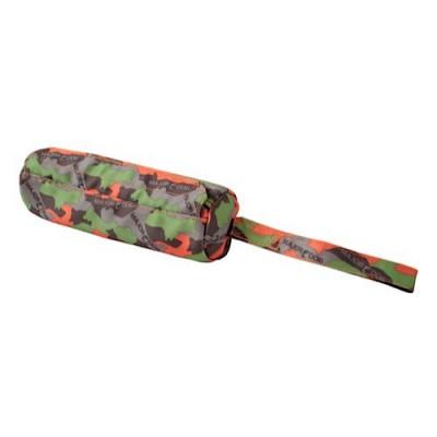 Tasca Dummy galleggiante MajorDog in tela per cani