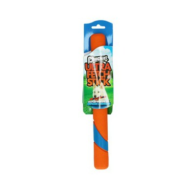 Gioco galleggiante CHUCK-IT Ultra Fetch Stick per cani