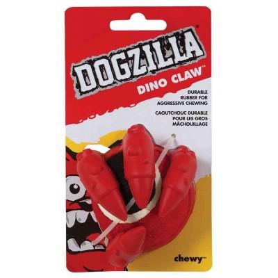 Gioco gomma Dogzilla Dino