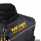 Gilet addestratore Magnet Vest  MCRS