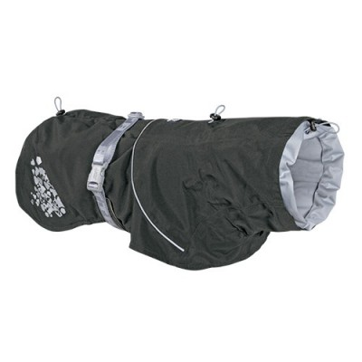 Giacca MONSOON COAT HURTTA Mora per cani