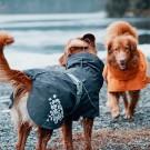 Giacca MONSOON COAT HURTTA Mora per cani