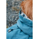 Giacca MONSOON COAT HURTTA Blu di Faenza per cani
