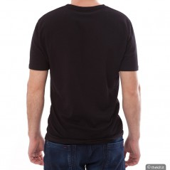 """T-shirt unisex Pastore Tedesco \\""""To Protect and To Serve\\"""" addestramento cani"""