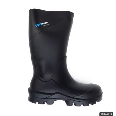 Noramax Pro S5 Stivali