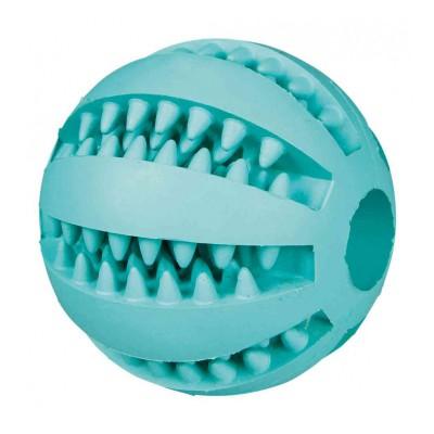 Palla da Baseball DentaFun Trixie 5 cm