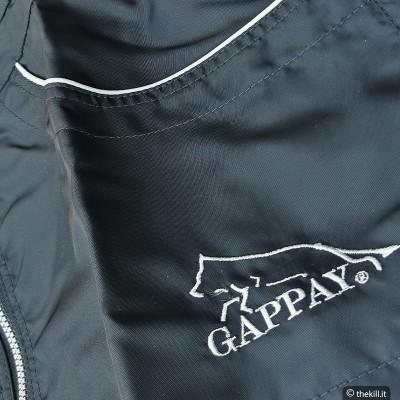 Gilet Estivo Summer Gappay addestramento cani