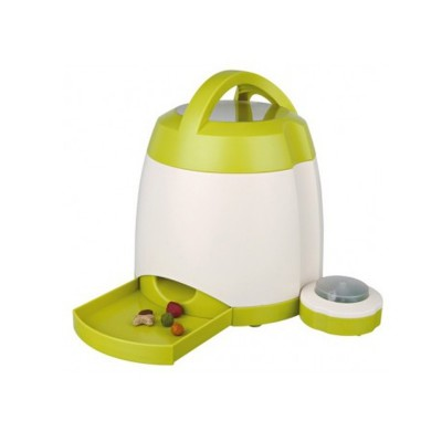 Dog Activity Memory Trainer Trixie per cani