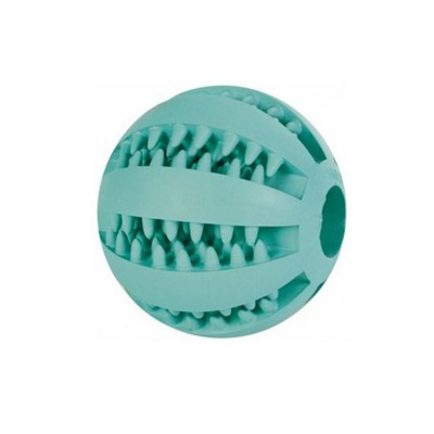 Dentafun Palla da Baseball Trixie per cani