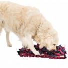 Tappetino Snif Snif Gioco strategico Trixie per cani