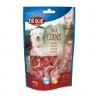 Snack Beef Coins Trixie