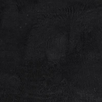 Vet Bed tappeto antiscivolo Total Black